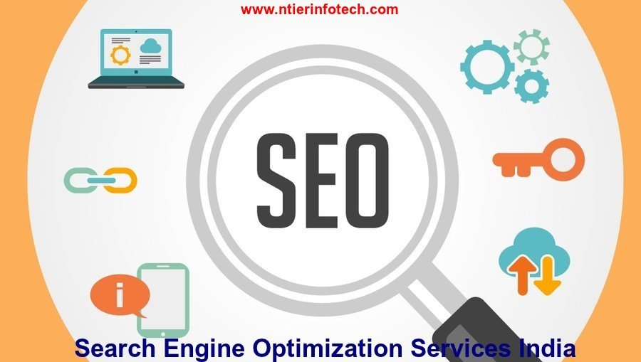 Make Your Business Brand More Popular With The Search Engine Marketing Services