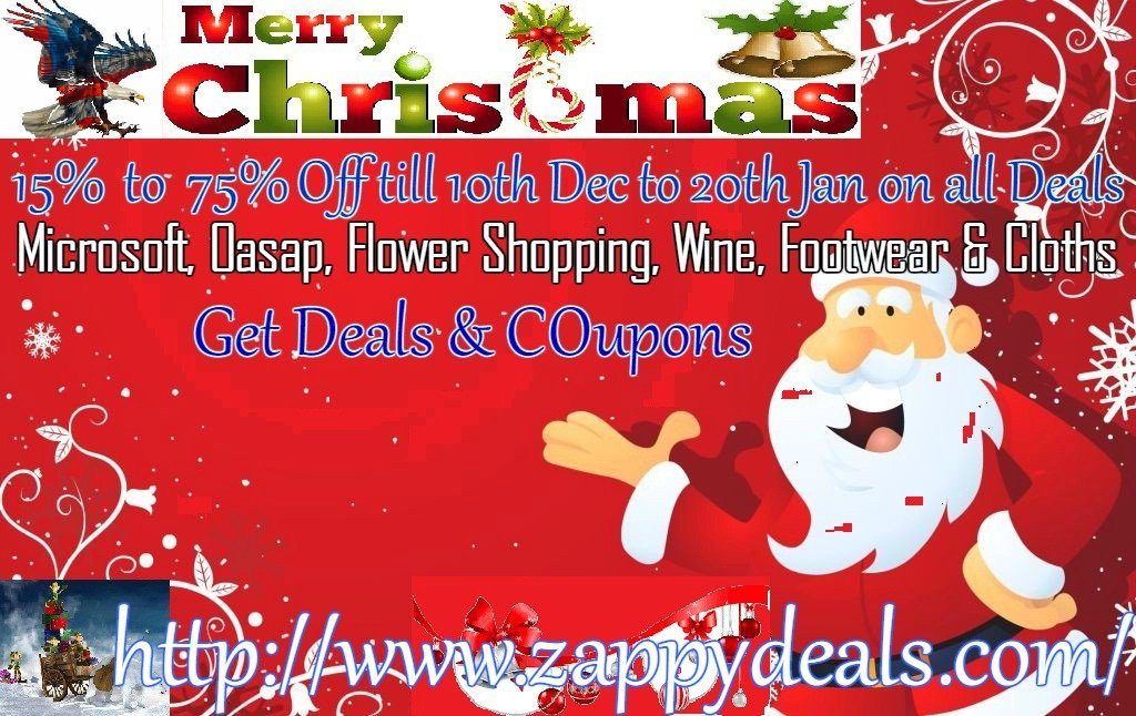 Microsoft Coupon Codes - Microsoft Promo Codes - Microsoft Promotional Codes - Zappy Deals