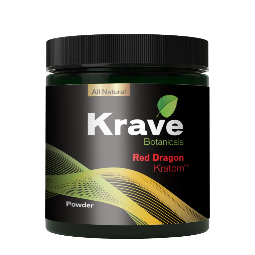 Most Popular Kratom Strains Of 2019