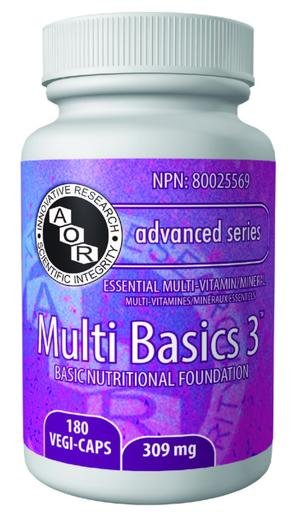 Nutrition Is The Building Blocks Of A Properly Functioning Body