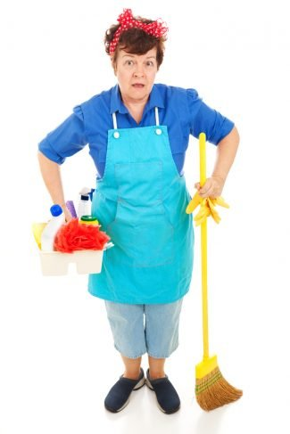 Office Cleaning Services Singapore & Other Home Needs At An Affordable Price