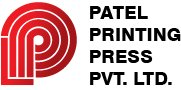 Offset Printing Services, Offset Printing Companies| Patel Printing Press