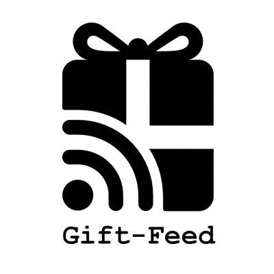On Receiving Gifts Differently