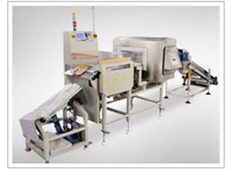 Optimize Resources And Productivity With Nichrome's Integrated Packaging Solutions