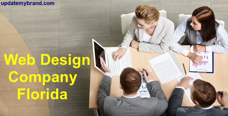 Overcome The Struggles In Your Small Business With A Web Design Company