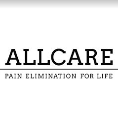 Physical Therapy Clinic In Brooklyn- Allcare