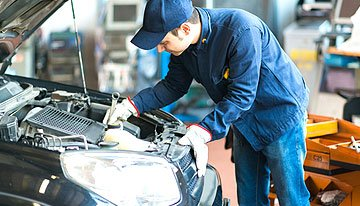 Power Steering Repair Services Ensures Professional Repair With Minimum Fuss