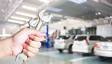 Quality Transmission Auto Repair And Power Steering Services In Melbourne
