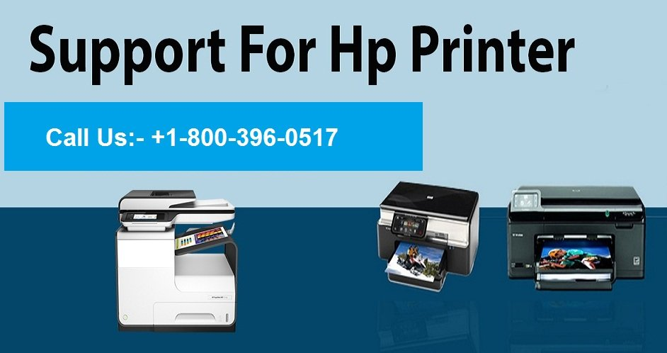 Quick Solutions For Printers - 123.hp Com/oj8600 Printer Support {Updated}