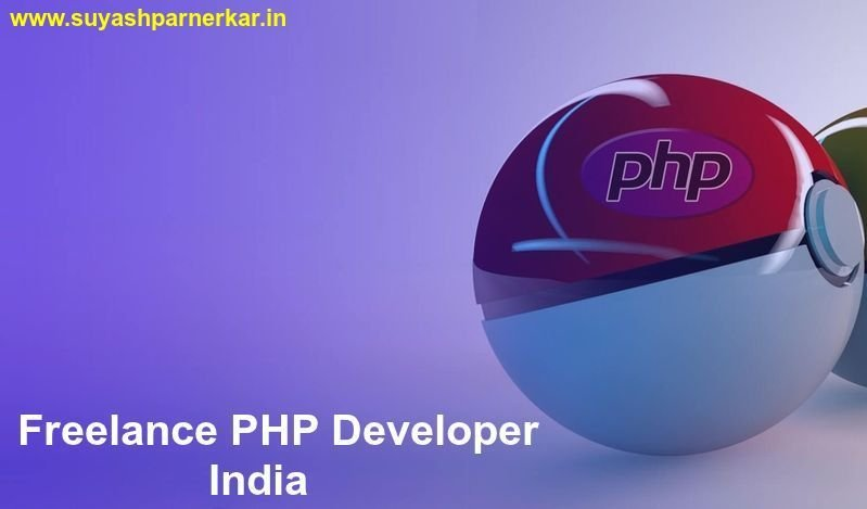 Reasons You Need To Know To Hire A Freelance PHP Or Web Developer
