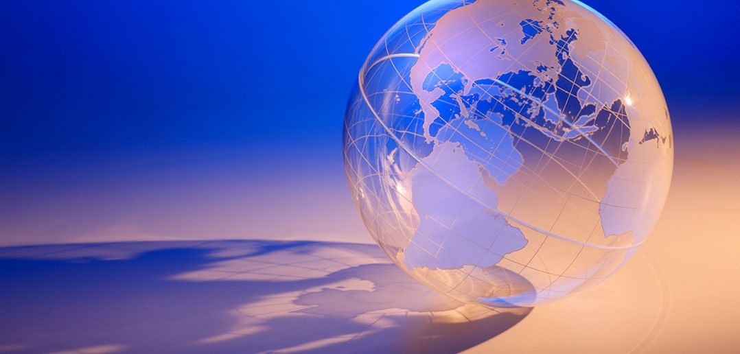 Relevant Points Need To Know About International Law