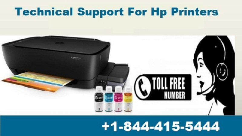 Repair Your HP Products By Contacting HP Customer Support