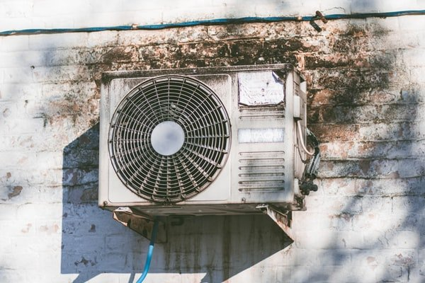 Residential And Commercial Air Conditioning Installation