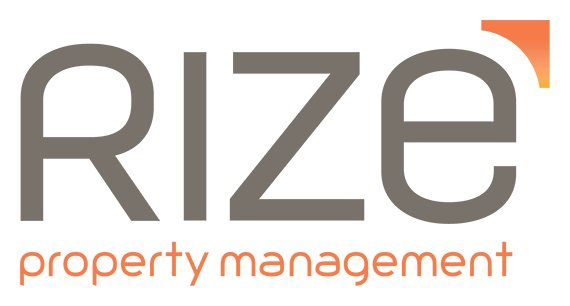 Residential Property Management Companies Remove Stress