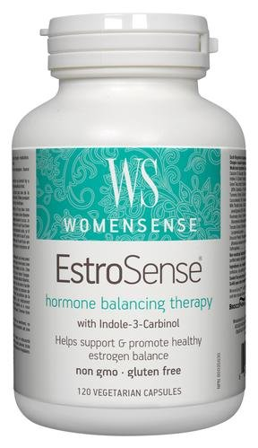 Restoring Hormone Balance Can Be Helpful In Many Ways