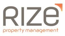 Rize Property Management - The Best Property Management Companies Utah