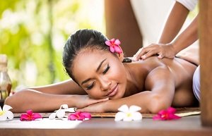 Search Best Spa And Massage Deals With Yuan Thai Spa