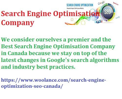 Search Engine Optimization Company: This Is What Professionals Do