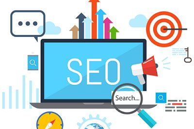 SEO (Search Engine Optimization) And How It Is Beneficial For Your Business