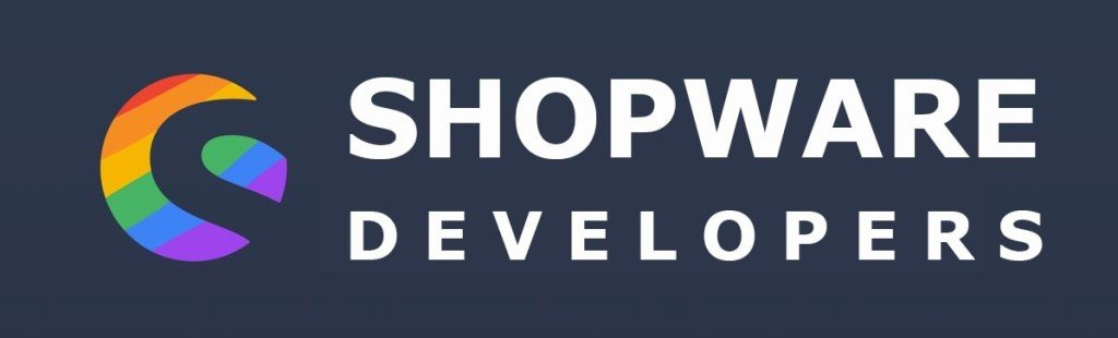 Shopware: Development And Application