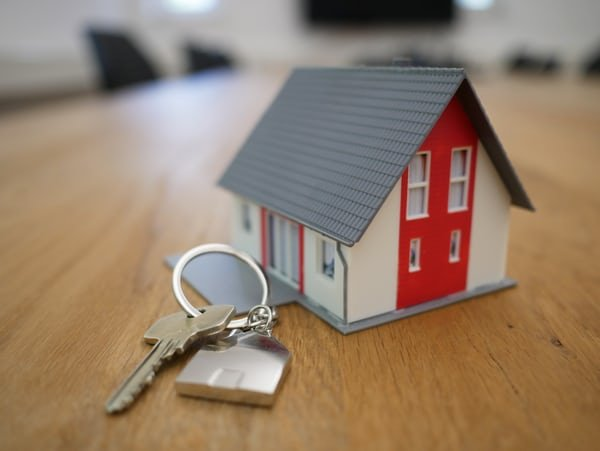 Situations When You Need Remortgage Advice Newcastle