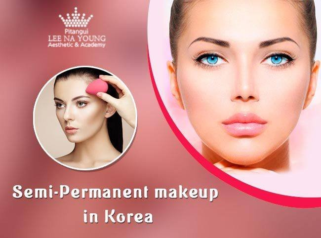 Skin Care Courses Korea: Following The Latest Trends