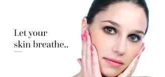 Skin Care Routine: Easy Hacks To Take Care Of Your Skin