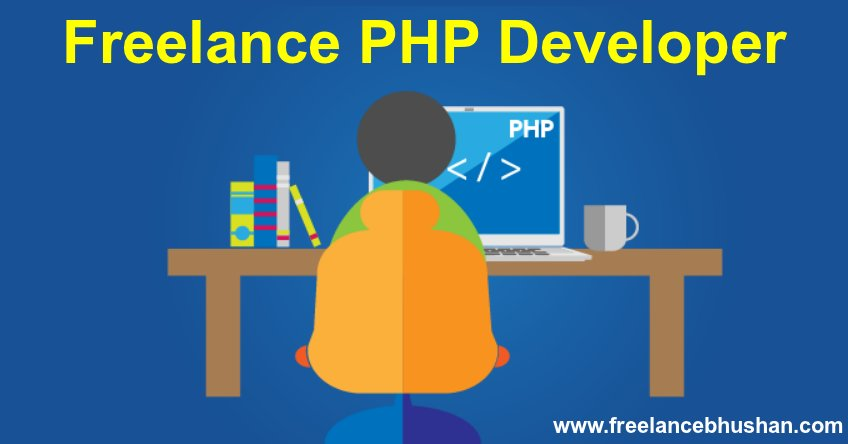 Some Stunning Facts About Those Who Deal In Freelance WordPress Development