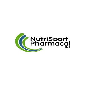 Sports Nutrition – Benefits, Manufacturing And Private Labelling