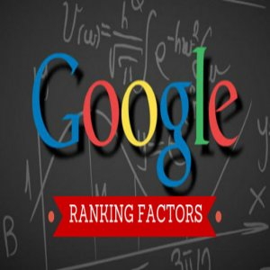 7 Effective Ways Of Improve Google Ranking | Use Meta Ppc Keywords