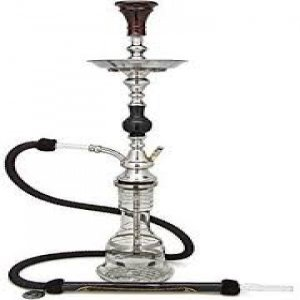 A Comparative Assessment Of Tall And Short Hookahs