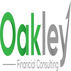 Business And Financial Consulting Firm In Atlanta Provides Rewarding Services