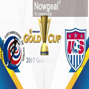 Costa Rica VS USA Soccer Tips And Prediction Concacaf Gold Cup