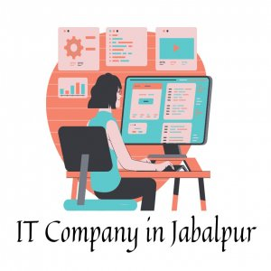 Critical Considerations When Choosing Top IT Company To Feature Your Business