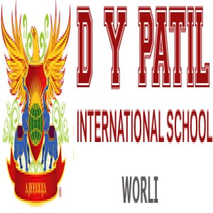 D Y PATIL INTERNATIONAL SCHOOL,WORLI - MUMBAI