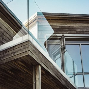 Emergency Glass Repair For Each Part Of The House