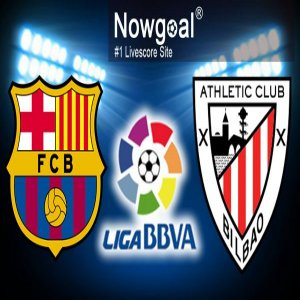 FC Barcelona VS Athletic Bilbao Soccer Tips And Prediction Spanish La Liga