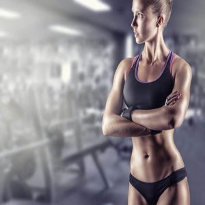 Finding A Good Personal Trainer Scottsdale AZ