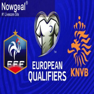 France VS Netherlands Football Betting Tips And Prediction FIFA World Cup Qualification (UEFA)