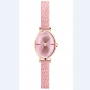 Furla Mirage Quartz R4251117504 Women's Watch: A Rainbow Of Colours To Choose From