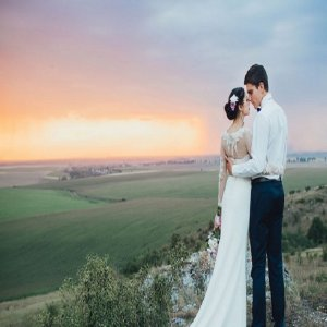 Get Astonishing Wedding Shots With The Contentment Of Lifetime