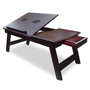 How To Determine Which Laptop Table Is Excellent For The Daily Use!!!