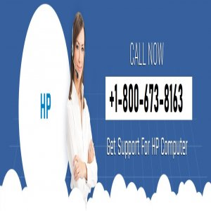Hp Contact Number Provides Quick Solution To Your Problems. Hp Helpline Number