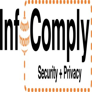 ISO27001 Information Security Management Executive Overview