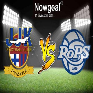 Jyvaskyla JK VS RoPS Rovaniemi Football Tips And Prediction Finland Veikkausliga