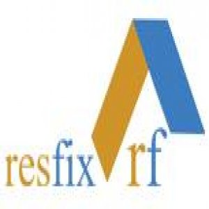 Resfix - High-Quality Real Estate And Best Home Service Provider In Oman