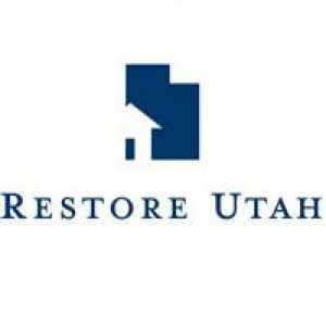 Restore Utah Real Estate Investment Ranks On Top In The U.S.