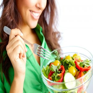 Searching For The Best Dietitian In Delhi?