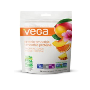 Supplement Finds The Best Position When It All About The Nutritional Need Of The Body