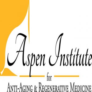 Testosterone Therapy For Aging Men